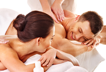 Asian massage wandsworth